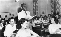Federal Court Orders Mississippi Schools to Desegregate After 51-Year Legal Battle