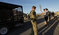 Cliven Bundy Ranch Dispute: Harry Reid, Chinese Company Seek Solar Plant on his Land?