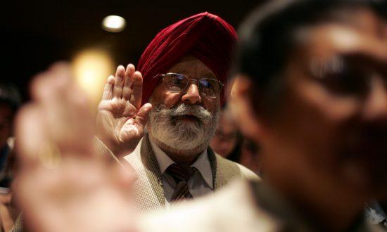 The Strategic Import of India-US Migration