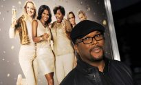 Tyler Perry Pays Off $434,000 in Layaway Items at Atlanta-Area Walmarts