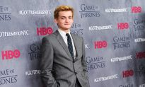 Game of Thrones: Season 4, Episode 2 Spoilers; Will King Joffrey Baratheon Die After His Purple Wedding? (+Preview)