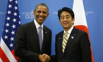 Abe-Obama TPP Deal is Unlikely This Week, But That Doesn't Mean Tokyo Hasn't Made Progress