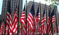 America's Mission: Eradicating Discrimination, Prejudice, Racism