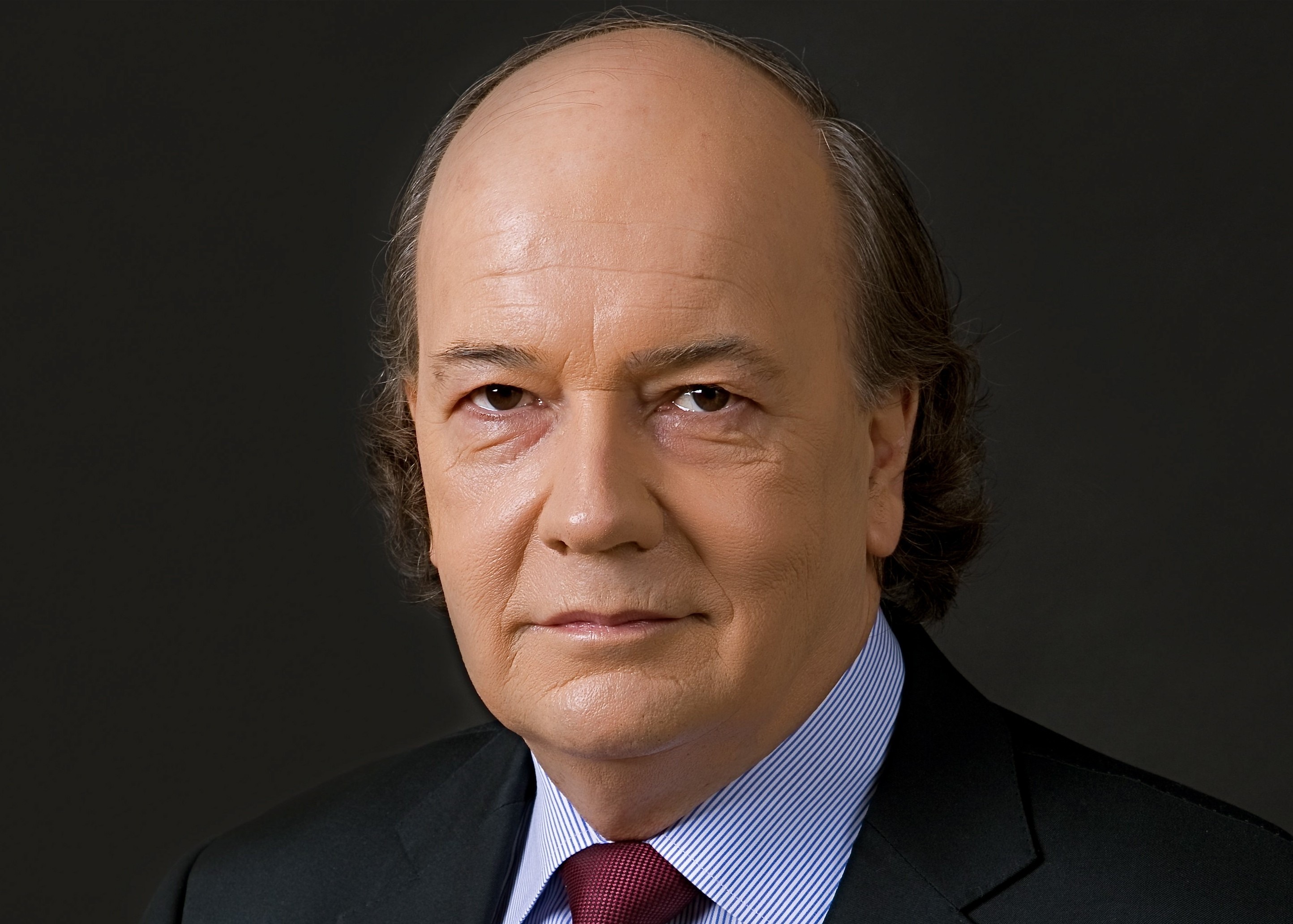 James Rickards: Fed Is Going to Cause Recession