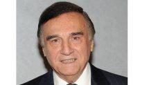 Tony Lo Bianco Credits Mayor La Guardia and Mrs. Jacobson
