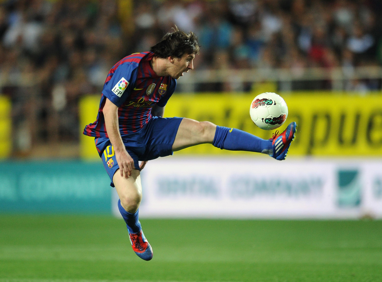 Messi141500369.jpg