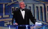 Ultimate Warrior: How Did He Die? Cause of Death is Heart Attack, Report Says