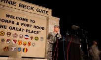 Obama Security Team Probes Fort Hood Shooting