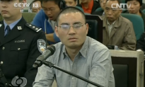 Trial of Young 'Rumor' Monger Tries to Chill Internet in China