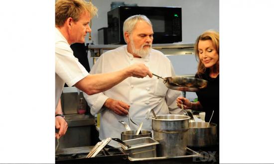 kitchen nightmares season 7 premier chef ramsay talks amys baking company preview - Kitchen Nightmares Season 7