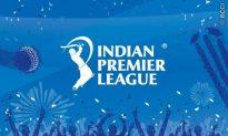 IPL Score, Video Highlights, KKR vs KXIP 2014; Kolkata Knight Riders Beat Kings XI Punjab