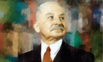 Mises and the Diminished 'A Priori'
