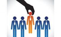 Three Types of People to Avoid Hiring