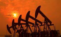 Nanoreporters Go Underground to Check Oil for Sulfur