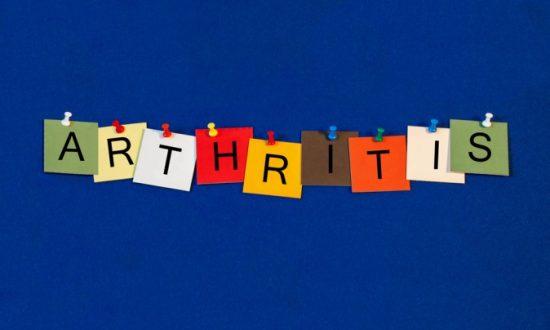 Can Gin-Soaked Raisins Relieve Arthritis? (Video)