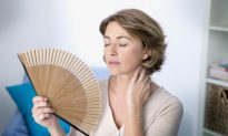 Prolonged and Heavy Bleeding During Menopause Is Common