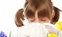 Allergy Management Tips for Parents (Video)