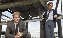 'True Detective' Season 2: Cast and Plot Rumors; Female Lead Role Might Go to Katheryn Winnick