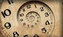 What Is Time? What Would the World Be Like Without It?