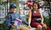 Half of Autistic Children Run Away: Protecting the Vulnerable in NYC