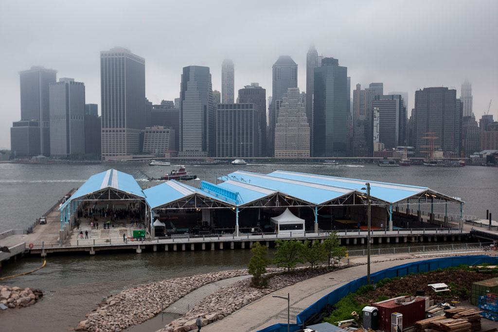 City Of Manhattan Beach Careers