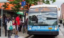A Faster Bus Service From East Harlem, Astoria to LaGuardia Airport