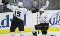 Los Angeles Kings vs Anaheim Ducks Live Stream, TV Time, Day, Preview