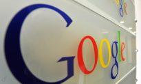 Google Fiber Coming to Atlanta, Charlotte, Nashville, and Raleigh-Durham