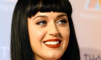 Katy Perry's Prismatic World Tour Kicks Off in Belfast (Video)