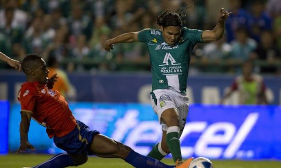 León vs Toluca Liga MX Clausura Playoffs Semi-final: Date, Time, Live Streaming, TV Channel