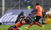 Pachuca vs Santos Liga MX Clausura Playoffs Semi-final: Date, Time, Live Streaming, TV Channel