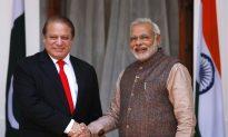 US Welcomes India Pakistan Bilateral talks