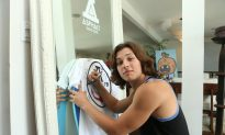 Leo Howard Age, Twitter, Photos; Disney Actor Breaks Guinness World Record