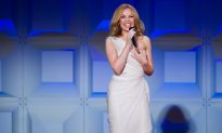 The Voice Australia Series 3 A Hit Thanks to New Judges Kylie Minogue and will.i.am