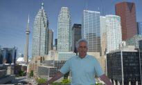 Toronto Condo Market Exposed!