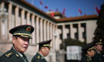 China Pushes 'No First Use' Lie for Proposed Nuclear Sub Patrols