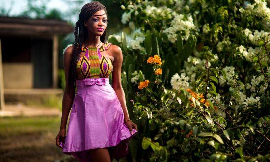 Africa's Fashion Revolution