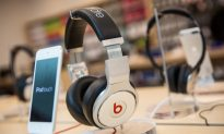 Potential Beats Buyout Doesn't Add Up for Apple