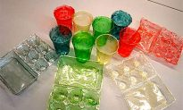 Promising Solution to Plastic Pollution