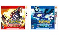 Pokemon Omega Ruby and Alpha Sapphire Out for Nintendo 3DS in November 2014 (+Video)