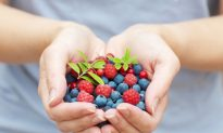 6 Easy Ways to Take Your Health Into Your Own Hands
