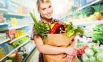 7 Reasons to Break Up with Processed Foods