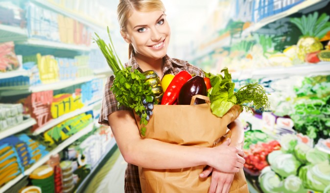 5 Processed Foods to Give Up for Good