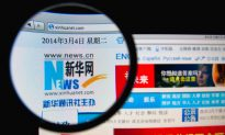 Esteemed Chinese Editor Quits Amid Political Pressure, but It's Unclear Who's Behind the Pressure