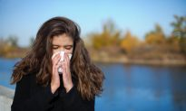 Tips For Coping With Annoying Spring Allergies (Video)