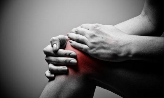 Another Study Finds Arthroscopic Knee Surgery No Better Than Sham Surgery