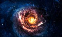 3 Alternatives to the Big Bang Theory