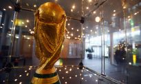 World Cup 2014 Predictions: Who Will Take the Title?