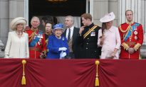 Like It or Not, Monarchies Are Enduring for Several Reasons