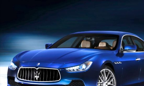 3 Awesome Car Technologies That Stood Out at CES 2015 (Video)